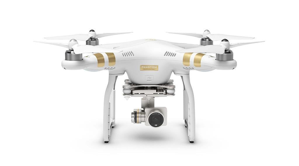 Fotografavimas iš oro, filmavimas iš oro, fotografavimas iš paukščio skrydžio, filmavimas iš paukščio skrydžio - Oro-Foto.lt